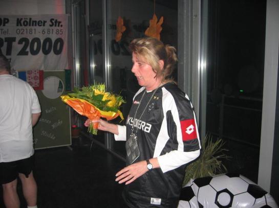 kroenung2006-038