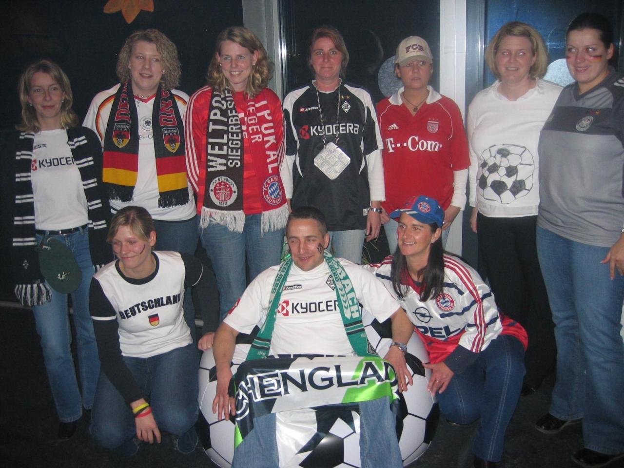 kroenung2006-045