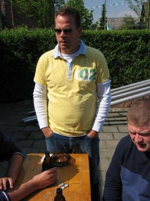 fest2006-002
