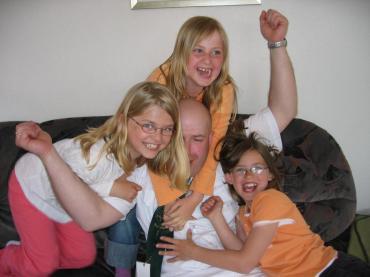 fest2006-082