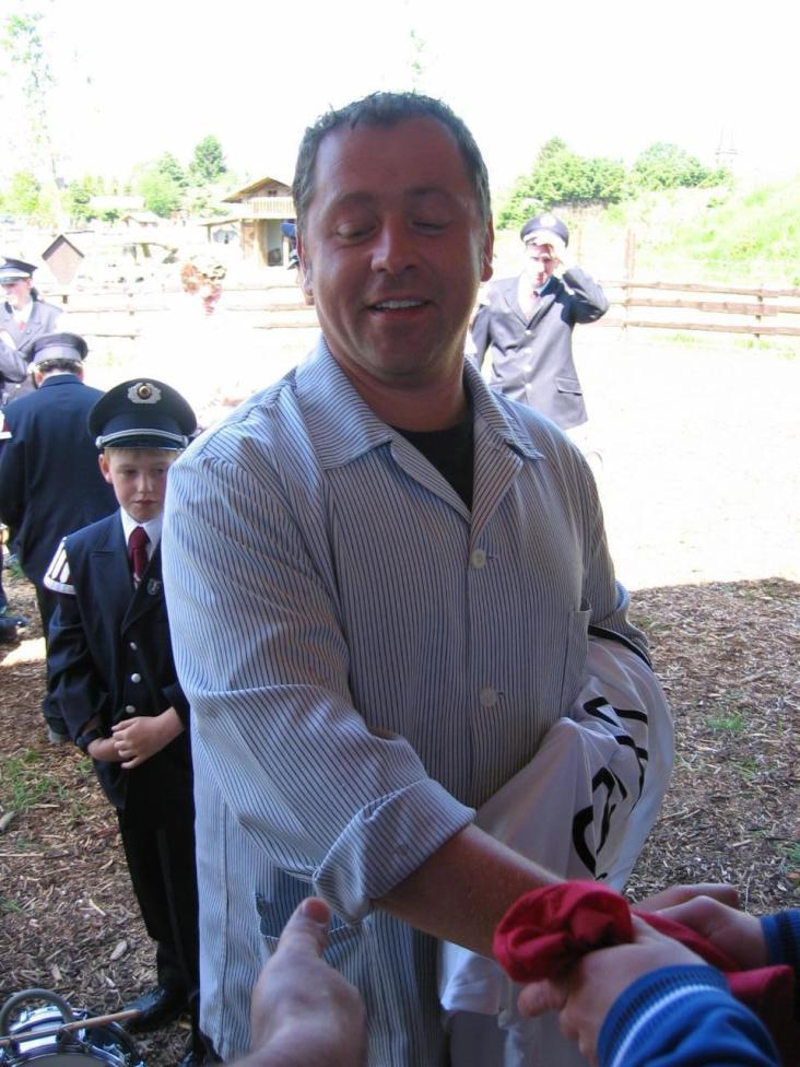 fest2006-093