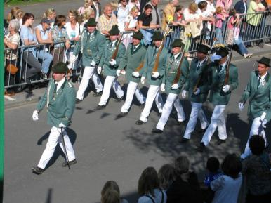 fest2006-121