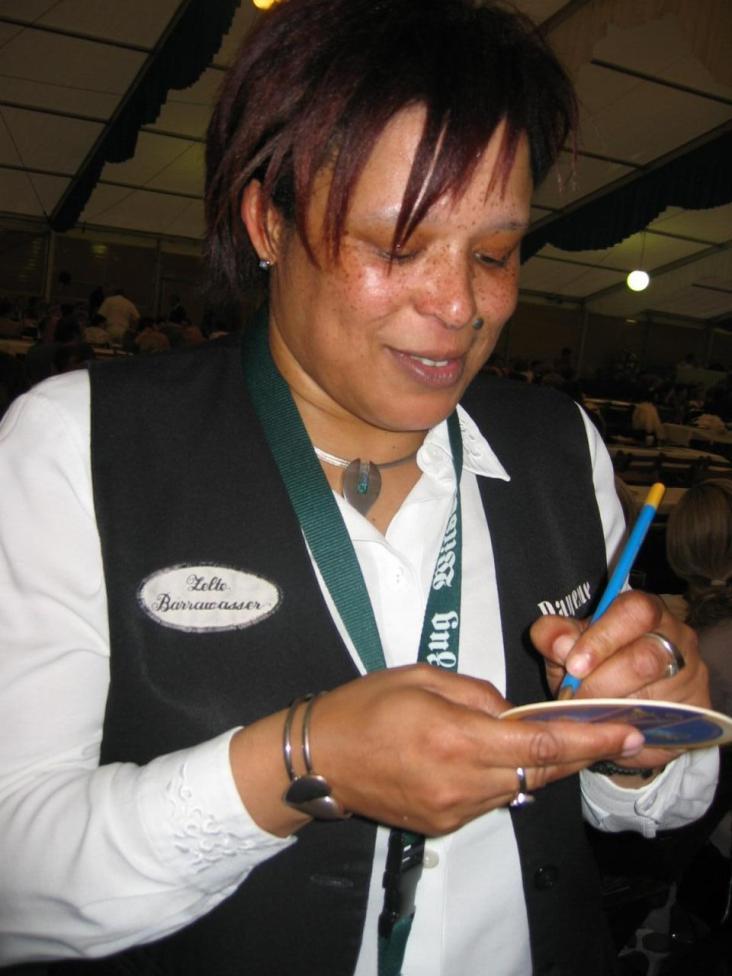 fest2006-147