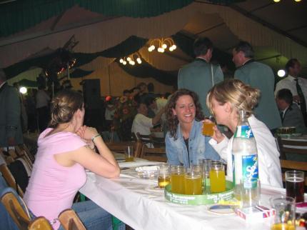 fest2006-149
