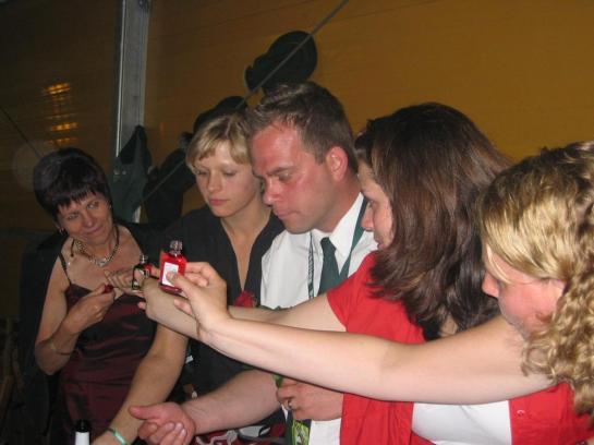 fest2006-171