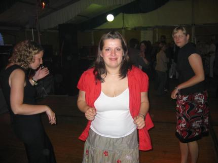 fest2006-181