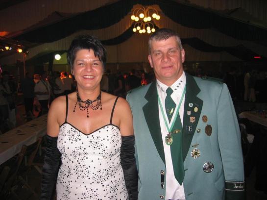 fest2006-184