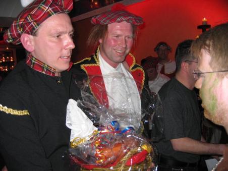kroenung2007-074