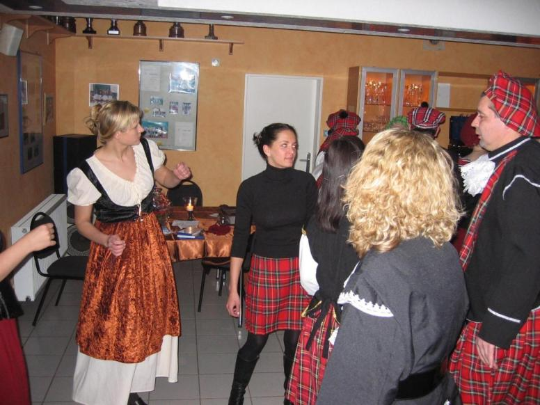 kroenung2007-121