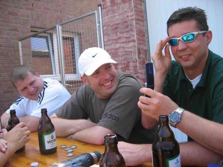 fest2007-004