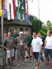 fest2007-013