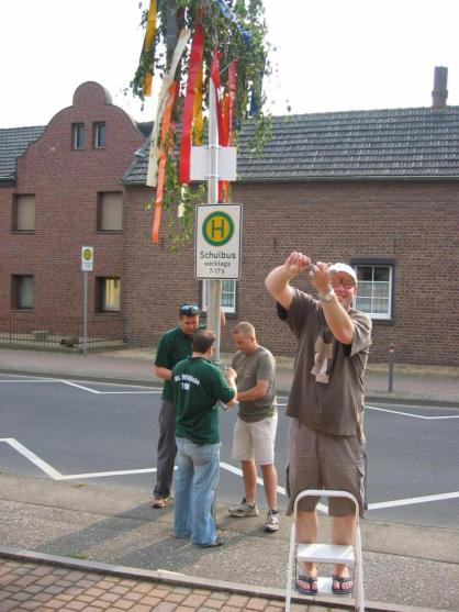 fest2007-019
