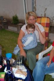 fest2007-075