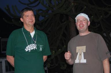 fest2007-089