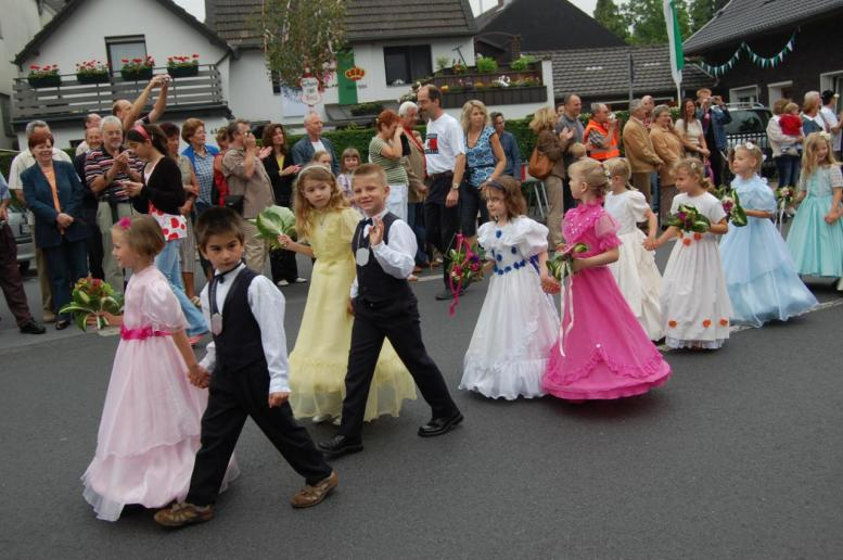 fest2007-097
