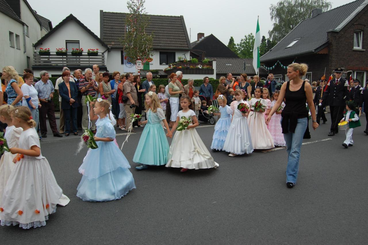 fest2007-098