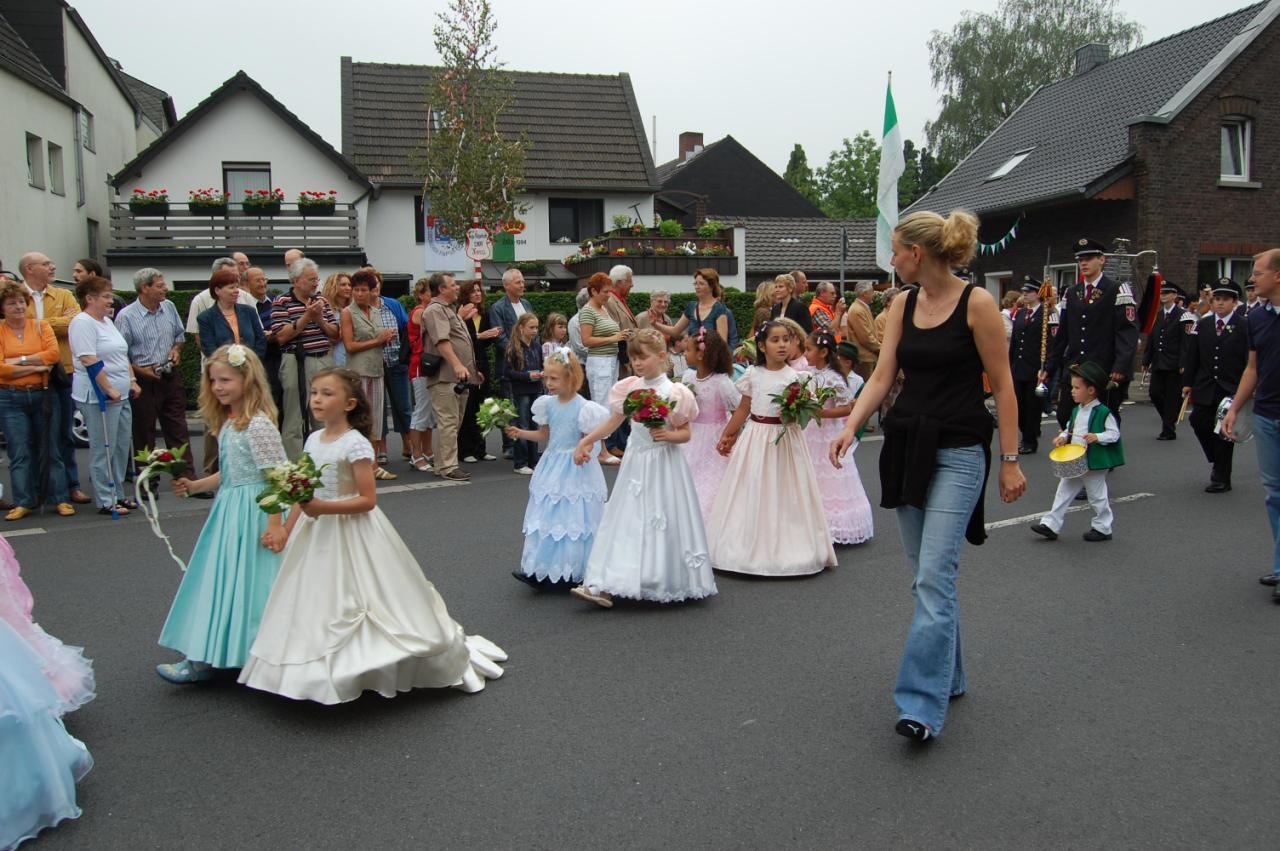 fest2007-099