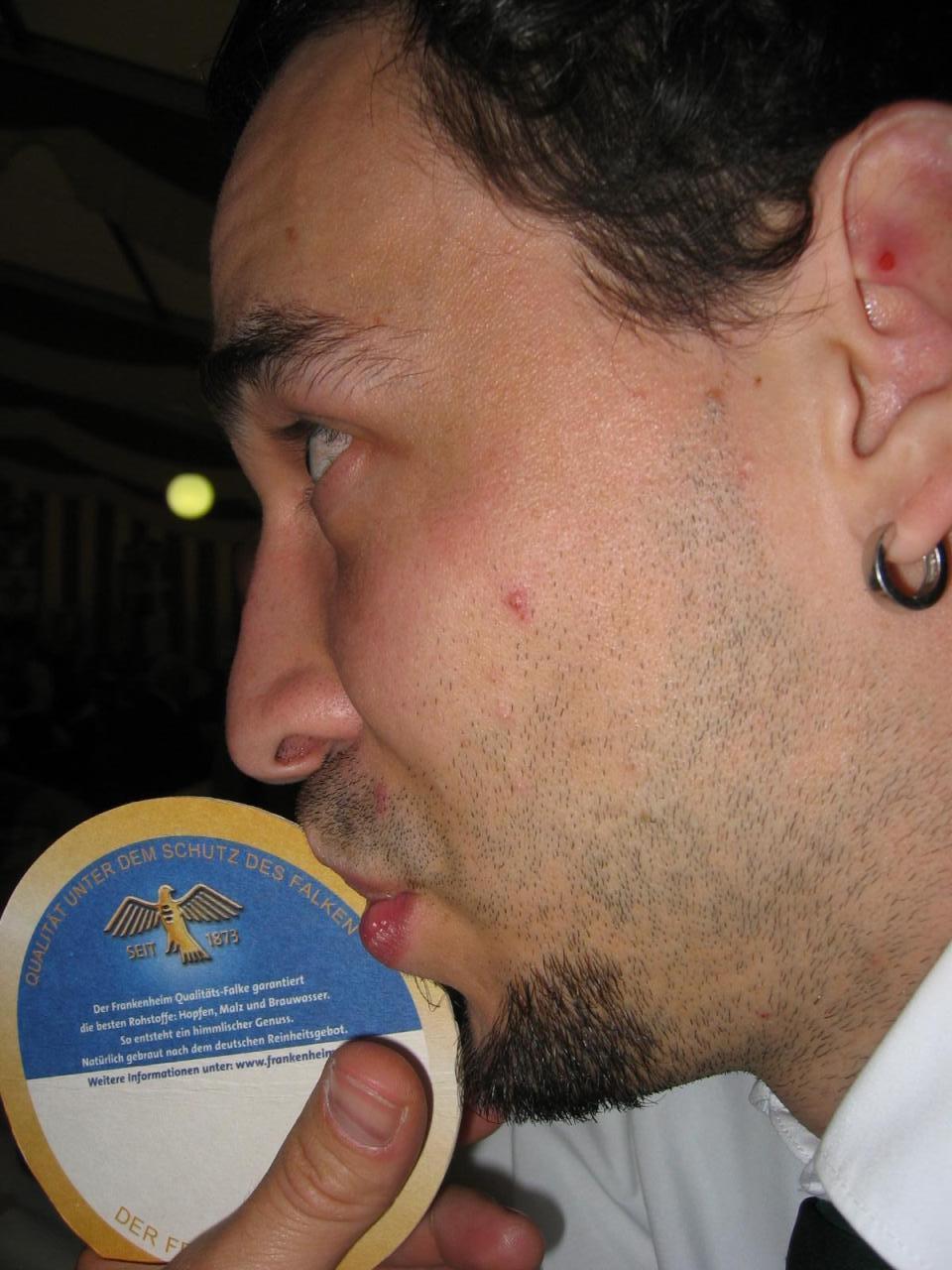 fest2007-125
