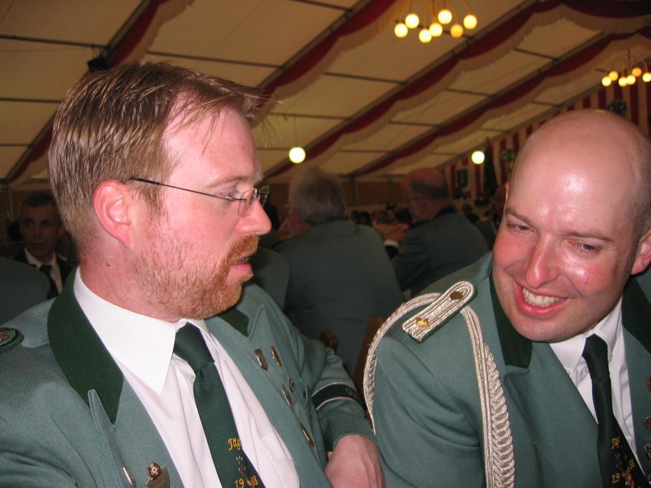 fest2007-126