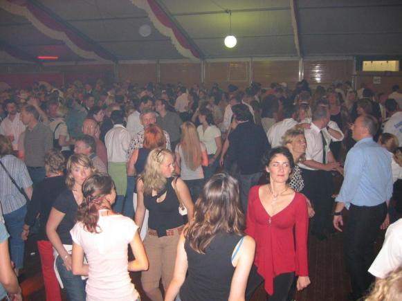 fest2007-155