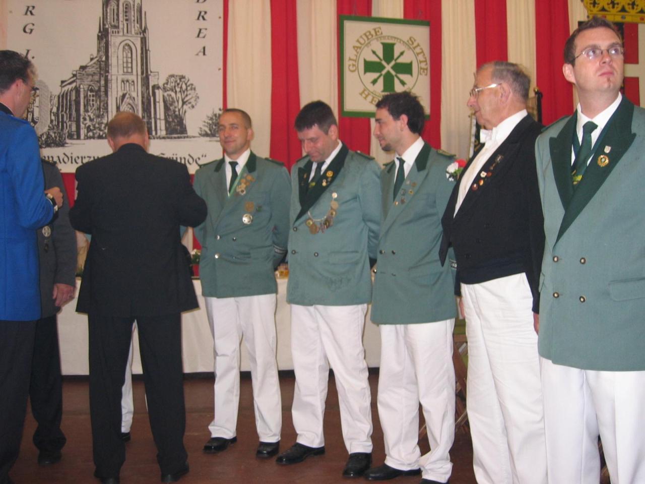 fest2007-162