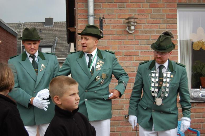 fest2007-171