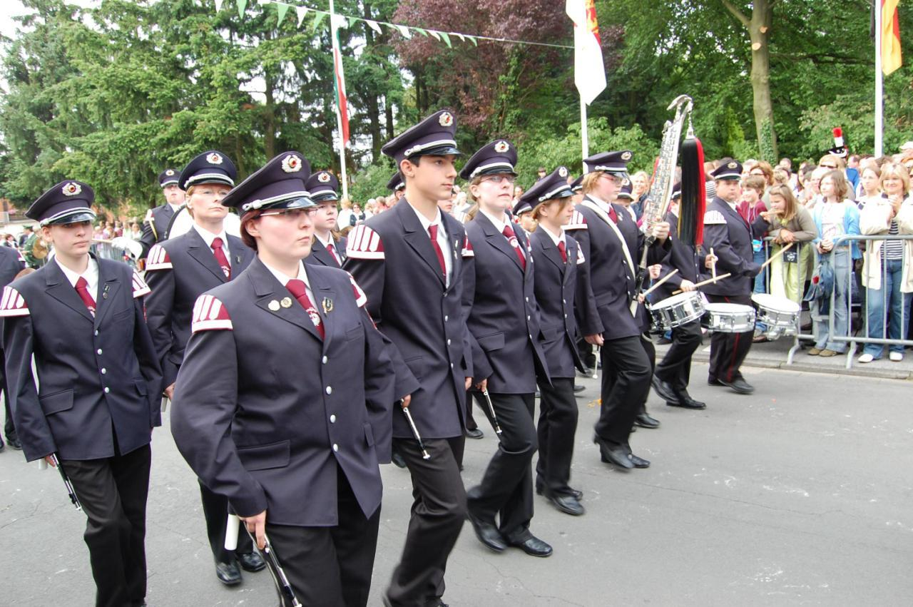 fest2007-200