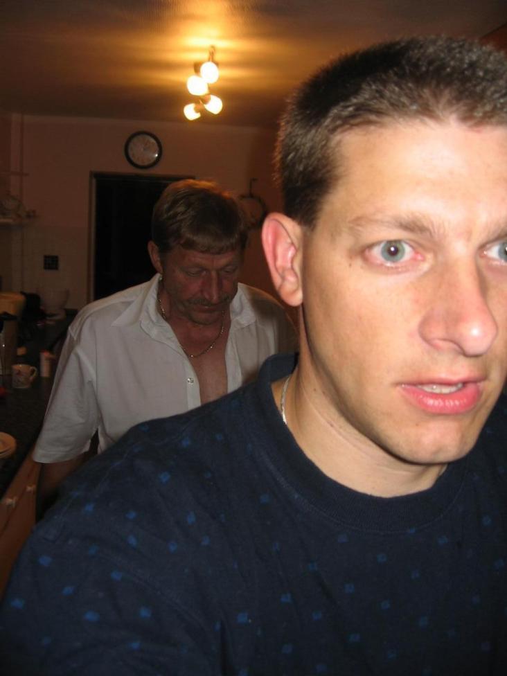 fest2007-245