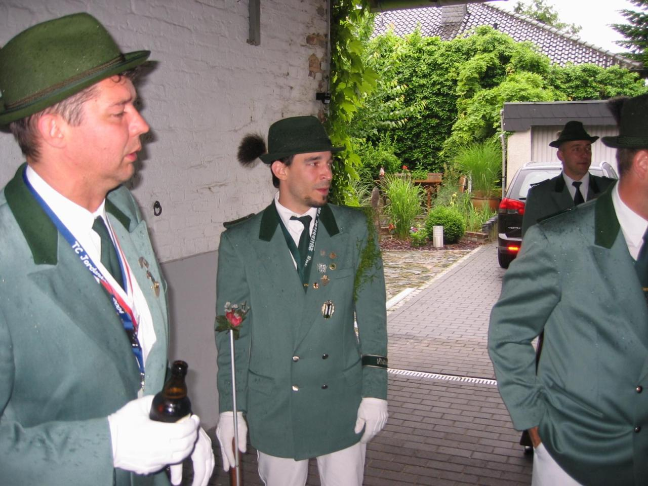 fest2007-248