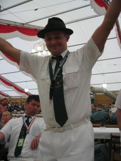 fest2007-250