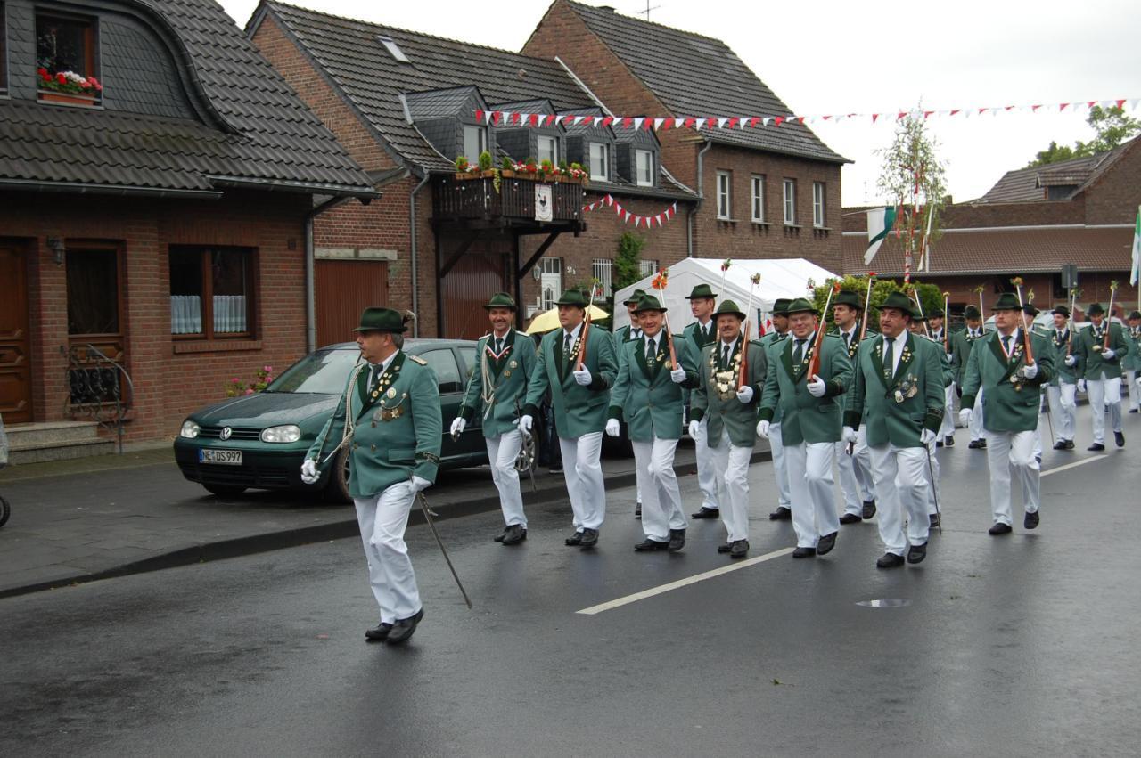 fest2007-254