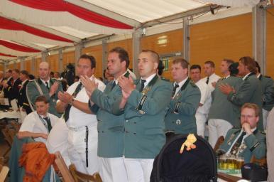fest2007-270