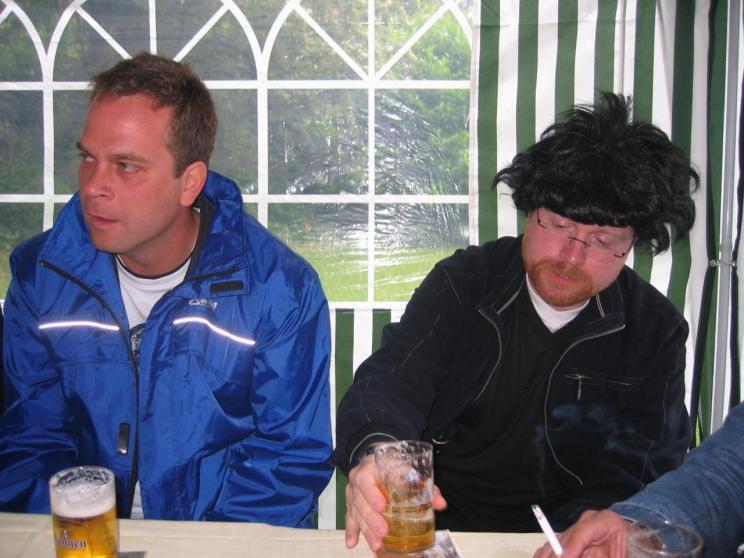 fest2007-289