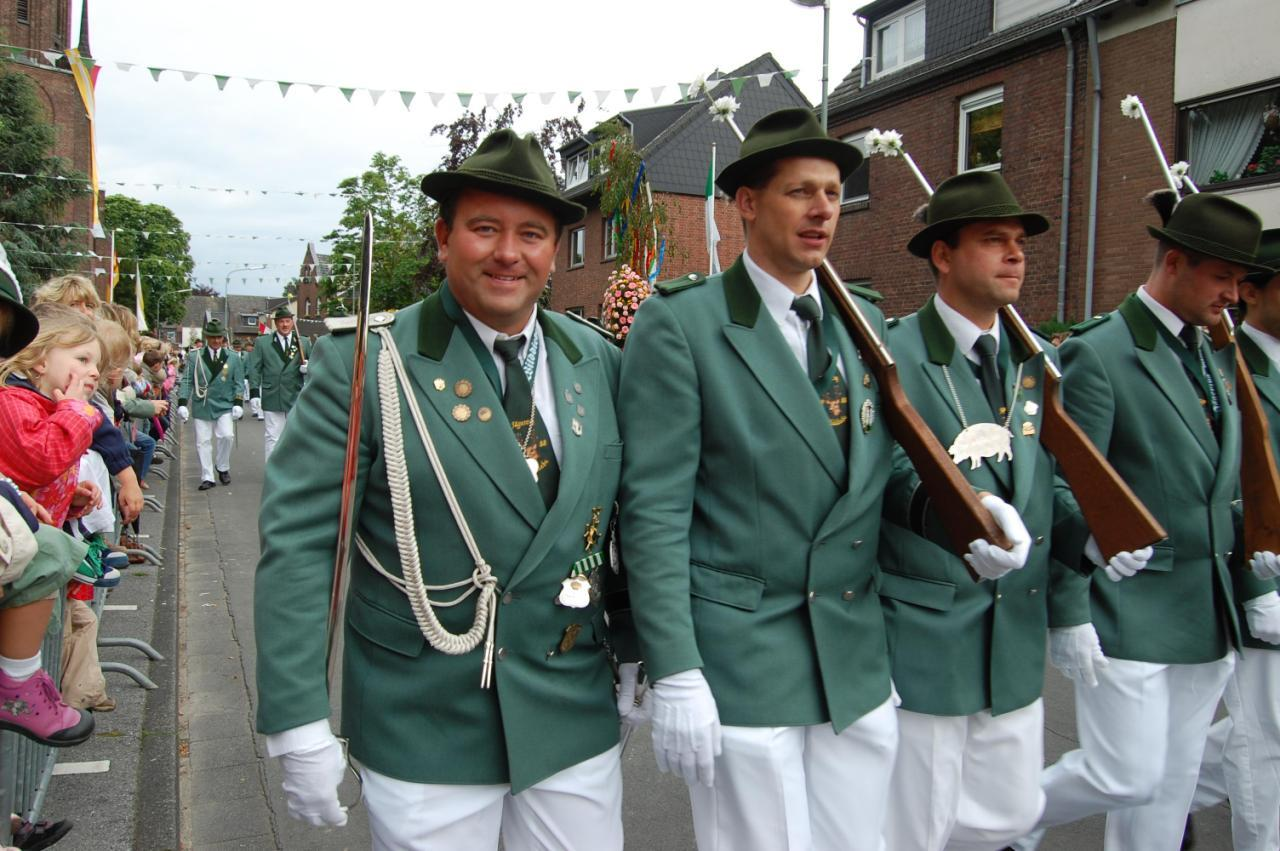 fest2007-318