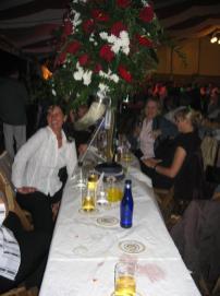 fest2007-336