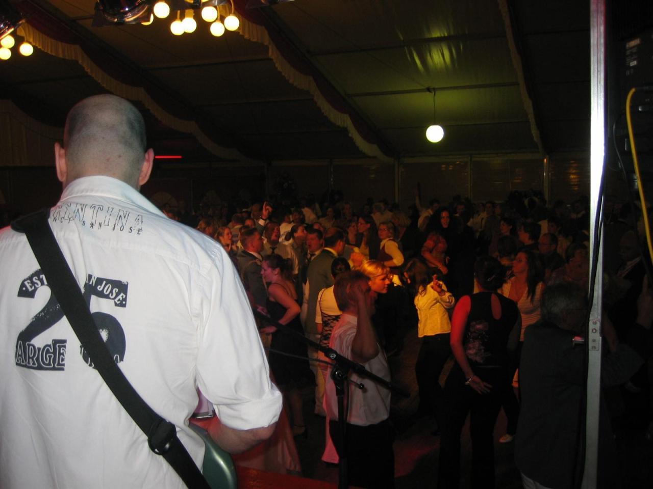 fest2007-344