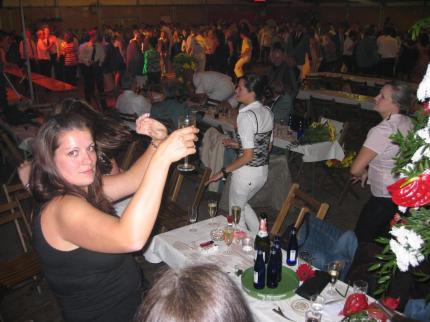 fest2007-345