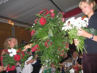 fest2007-350