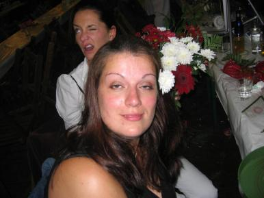 fest2007-352