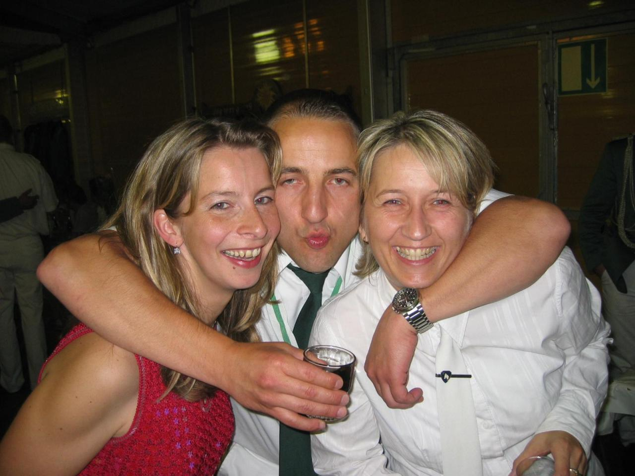 fest2007-353