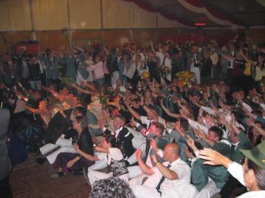 fest2007-360
