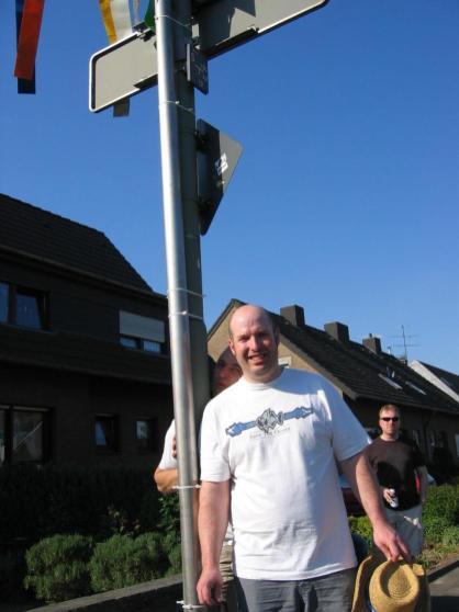 fest2008-024