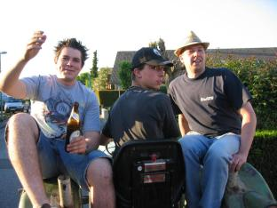 fest2008-041