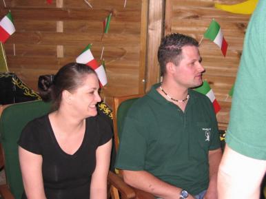 fest2008-060
