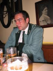 fest2008-106