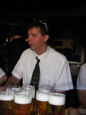 fest2008-107