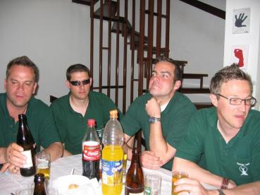 fest2008-145