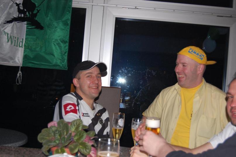 kroenung2009-022