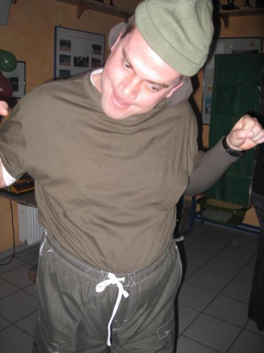 kroenung2009-053