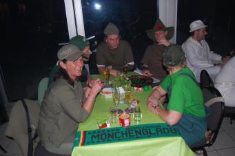 kroenung2009-055